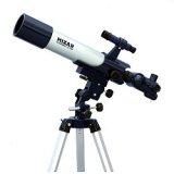 ミザールテック TL-750天体望遠鏡