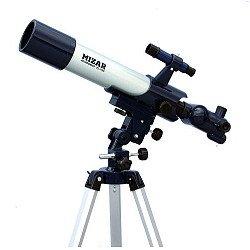 画像1: ミザールテック TL-750天体望遠鏡